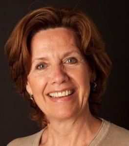Barbara Koopmans